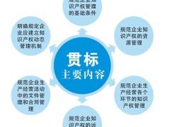 什么是「知识产权贯标」?