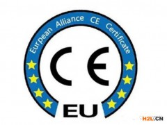 口罩出口海外:最快3天可获欧盟CE认证,出口链条蠢蠢欲动